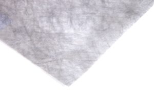 Stabiliserend onderdoek