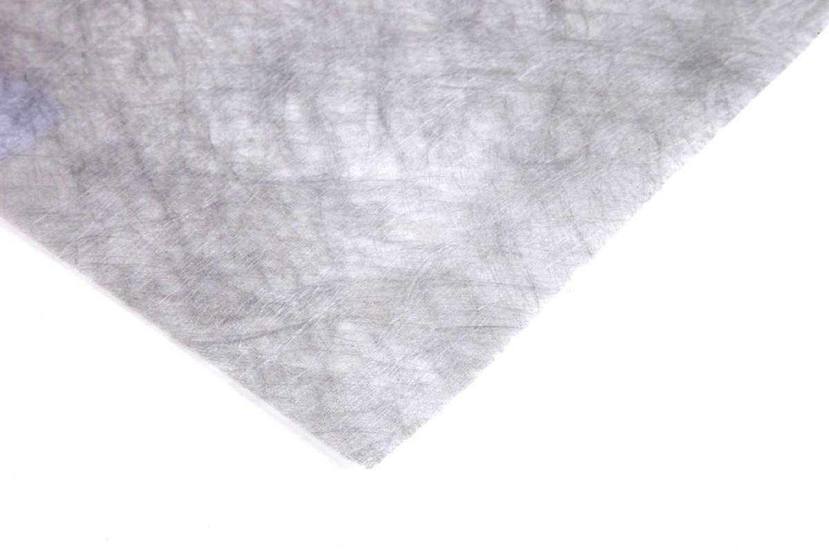 kunstgras-onderdoek