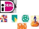 veilig online betalen met iDEAL