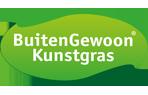 BuitenGewoon Kunstgras