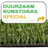 Kunstgras special